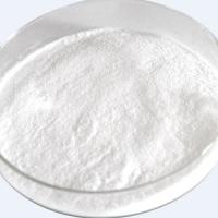Buy cheap Pharmaceutical Raw Material Creatine Monohydrate  No 57-00-1for Sport Supplement from wholesalers