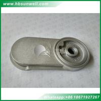 Buy cheap 3904362 3936315 3897331 3915238 3915240 3903844 Fuel Filter Head for Cummins 4BT 6BT diesel engine parts from wholesalers