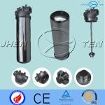 Buy cheap 10 304 industrial vacuum filters hayward hepa filter housing For Water / Juice from wholesalers