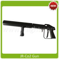 Buy cheap CO2 Cryo Party Cannon Gun with 3m CO2 hose from wholesalers