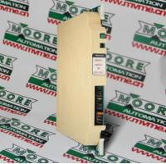 Buy cheap HONEYWELL MC-TDOY22  51204162-175 from wholesalers