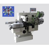 Buy cheap FLD-S900 Automatic Double Twist Packing Machine from wholesalers