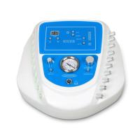 Buy cheap Breast enhance machine from wholesalers