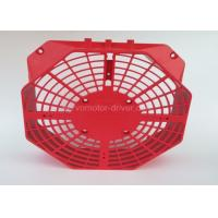 Buy cheap A280-1408-X501 Plastic Fanuc Spindle cooling Fan Cover With One Year Warranty product