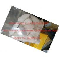 Buy cheap New Pure Research Chemicals α-Ethylaminocaprophenone Hex En Powder from wholesalers