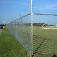 Buy cheap Chain Link Fence-Barbed Wire from wholesalers