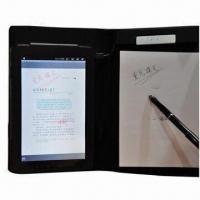 Buy cheap E-schoolbag achieved digital education, intelligent learning, interactive teaching from wholesalers