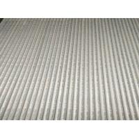 Buy cheap Bendable Astm A269 316l Stainless Steel Bright Annealed With Flexible Dimension from wholesalers