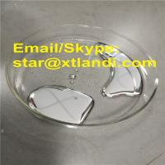 Buy cheap mercury 99.999 silver huydrargyrum silver liquid hydrargyrum hg Email:/skype: star@xtlandi.com from wholesalers