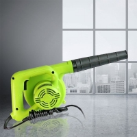 Buy cheap 14000/min 450W Aspirator Electric Air Blower Gun WD050210450 from wholesalers