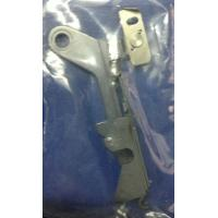 Buy cheap 108954111701 Feeder Tape Guide from wholesalers
