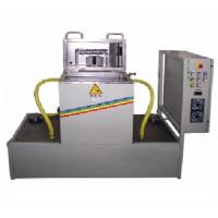 Buy cheap Dental Ultrasonic Cleaner from wholesalers