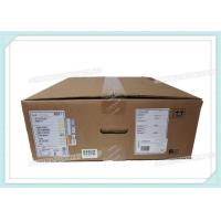 Buy cheap Cisco WS-C3850-24P-S Catalyst 3850 Switch 24 port 10/100/1000 PoE IP Base product