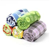 Buy cheap Hot sale Chinese factory directly sale good quality outdoor blanket from wholesalers
