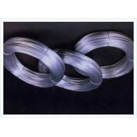 Buy cheap Binding Wire from wholesalers