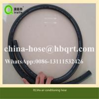 Buy cheap Hot sale SAE J2064 16mm air conditioning flexible hose from wholesalers