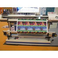 Buy cheap Media Take-Up System For Roland/Mimaki/Mutoh Printer.Automatic,save labor from wholesalers