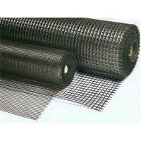 Buy cheap PP biaxial geogrid with CE Certificate product