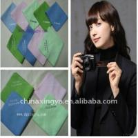 Buy cheap Multipurpose  Microfiber Camera Cleaning Cloth from wholesalers
