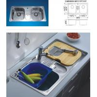 Buy cheap Kitchen Sink product