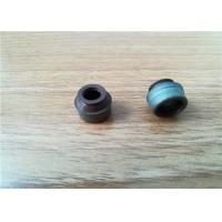 Buy cheap Wate Resistant Automotive Oil Seals / viton valve stem seals dust proof from wholesalers