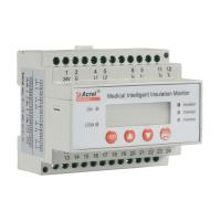 Buy cheap Acrel  300286 AIM-M200  Insulation Monitor used in hospital IPS monitoring system from wholesalers