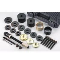 Universal Car Wheel Bearing Tool Set