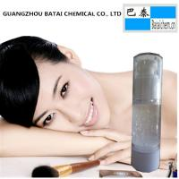 Buy cheap OEM Face Silicone Gel And Silicone Powder Material Silicone Based Makeup Primer from wholesalers