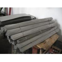 Buy cheap Alloy grade 23, Ti-6Al-4V ELI (Extra Low Interstitial) from wholesalers