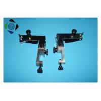 Buy cheap High Durability Stahl Replacement Parts , Stahl Separator Finger Safe Delivery from wholesalers