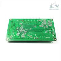 Buy cheap epson 1390,printers epson,electronic subs board,Epson 1400 printer formatter board, Parts number : C655MAIN ASSY from wholesalers