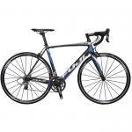 Buy cheap 2013 Fuji Altamira 3.0 LE Road Bike - Performance Exclusive from wholesalers