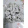 Buy cheap 3850 02212B / 3850 02212 / 385002212B / 385002212 Konica R2 minilab SUPER from wholesalers