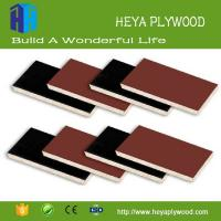 Buy cheap HEYA wbp birch plywood thickness 3x6 4mm - 24mm laser price list from wholesalers