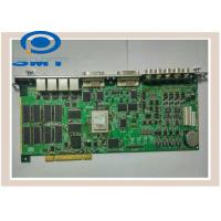 Buy cheap Original New /Used FUJI XPF SMT PCB Board Image Vision Board FH1282B2F from wholesalers