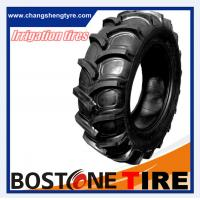 Buy cheap Chinese BOSTONE agricultural tyres and wheels tractor tires top 10 manufacturers from wholesalers