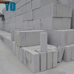 Buy cheap Firebrick whisher tick powder lightweight mullite brick from wholesalers