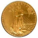 Buy cheap gold canadian maple troy bar, gold coin and bar, silver art bars for sale from wholesalers