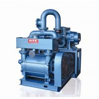 Buy cheap Vacuum Systems Used in Pharmaceutical Industry Drying Process from wholesalers