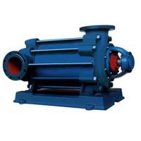 Buy cheap DM mining single suction multistage wearable centrifugal pump from wholesalers