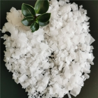 Buy cheap low price and high quality caustic soda 99% from shandong wholesale price supply quality granular caustic soda hs code 2 from wholesalers