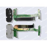 Buy cheap Flex cable for nokia n95 from wholesalers