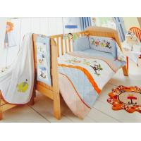 Buy cheap bed line for babies from wholesalers
