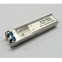 Buy cheap SFP 155M 40km 808-38104 product