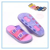 Buy cheap beach slipper, fashion slippers, fashion beach sandals from wholesalers