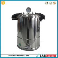 Autoclave dimensions autoclave dimensions images for Cheap autoclaves tattooing