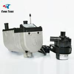 Buy cheap Engine Coolant  Marine Gas Heater Copy Eberspacher Heater 12 Volt 5000 Watt from wholesalers