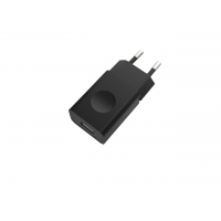 Buy cheap CB USB 2A Wall Adaptor , DC 5V Cellphone USB Charger from wholesalers