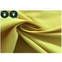 Buy cheap Jacquard Taslon Recycled Plastic Bottle Fabric Ribstop Cationic Coated Waterproof from wholesalers
