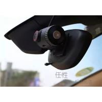 Buy cheap HD APP or DVD Touch Control Dash Board Camera For Car Driving Data Recorder DVR product